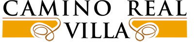 Camino-Real-Villa-Logo