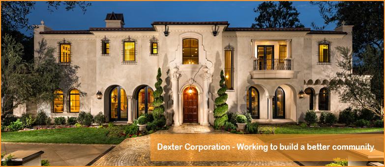 Dexter Corporation